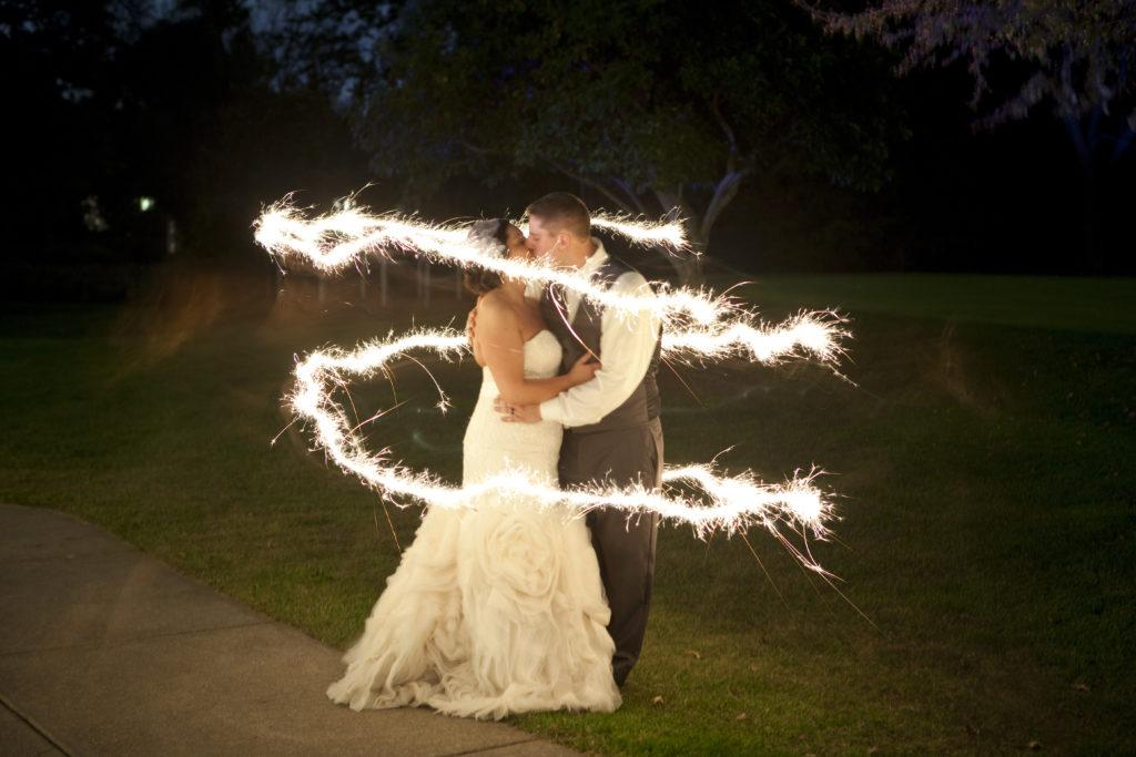 West MI wedding venues