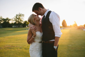 wedding vendors near Grand Rapids MI