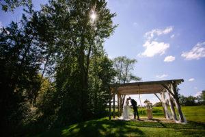 Grand Rapids wedding venues