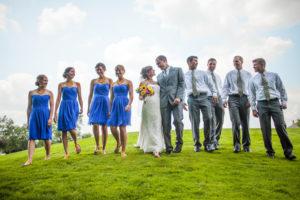 wedding venue near Grand Rapids