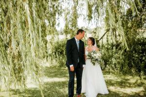 Grand Rapids MI all inclusive wedding venues