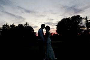 GR MI wedding venue