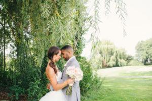 West Michigan wedding venues