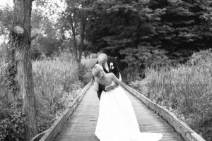 wedding venues for rent near Grand Rapids MI