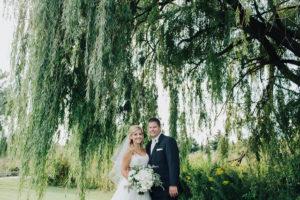 Grand Rapids MI wedding venue